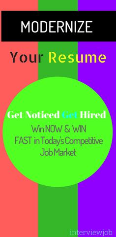 Are you in need of Professional Resume, LinkedIn Profile and Cover letter written by a Certified Resume Writer?    I am an experienced Executive Resume Writer who has a background as a Recruitment Specialist and HR Professional. I have worked for major multinational firms where I have recruited for positions from Graduate Schemes to CEOs.