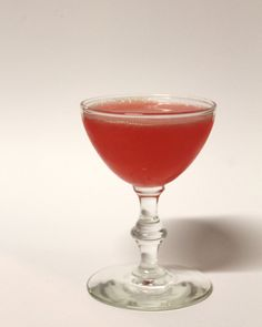 Great Gatsby cocktail recipes: drink like it's the 1920s | Cocktail ...