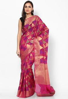 http://static14.jassets.com/p/Bunkar-Supernet-Cotton-Banarasi-Fancy-Rama-Green-Saree-6536-7468121-1-gallery2.jpg