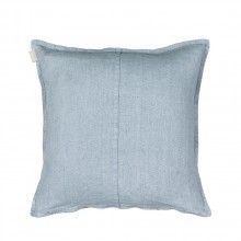 West Throw Pillows, Bed, Cushions, Decorative Pillows, Decor Pillows, Beds, Bedding, Scatter Cushions