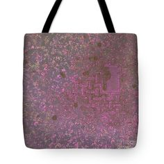 Patterns In The Lawn Tote Bag by Sverre Andreas Fekjan. The tote bag is machine washable, available in three different sizes, and includes… All About Fashion, Bag Sale, Lawn, Reusable Tote Bags, Women's Fashion, Patterns, Block Prints, Fashion Women, Patrones