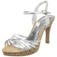 just bought these I visited them three times before I decided I needed them :) no idea where I am going to wear them but they are so pretty I had to get them.