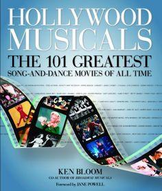 Hollywood Musicals by Ken Bloom http://www.amazon.co.uk/dp/1579128483/ref=cm_sw_r_pi_dp_MI1Eub04056V5