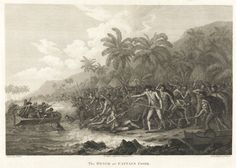 COOK, CAPTAIN JAMES, AND CAPTAIN JAMES KING. A Voyage to the Pacific Ocean... for making Discoveries in the Northern Hemisphere. London: Nicol and Cadell, 1784,