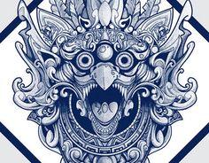 New Tattoo Sleeve Ideas Drawings Inspiration Roses Ideas Tattoo Sketches, Tattoo Drawings, Demon Drawings, God Tattoos, Thailand Art, Tattoo Designs Wrist, Mask Tattoo, Asian Tattoos, Samurai Tattoo
