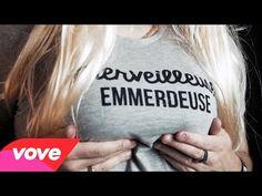 SQUEEZIE - FREESTYLE DE L'AUTODÉRISION - YouTube
