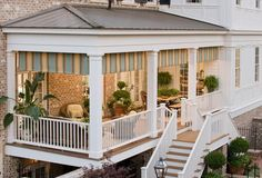 Love roof, columns and screening added to my patio. from Porches, Decks, & Patios Outdoor Rooms, Outdoor Living, Outdoor Furniture, Outdoor Blinds, Balcony Furniture, Outdoor Patios, Outdoor Curtains, Outdoor Kitchens, Furniture Stores