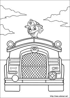 13 Best Oring Pages Images In 2019 Coloring Book Coloring Pages