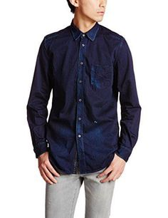 42a5b96b2 45 Best Amazon Style for Men images