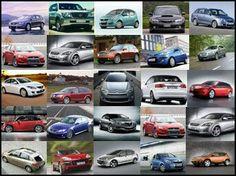 www.autokette.at 100% KOSTENLOS für Privat und Händler...KOSTENLOS INSERIEREN & SUCHEN
