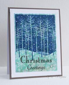Christmas Greetings | Flickr - Photo Sharing!