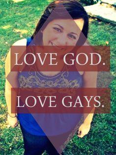 Gay dellinger cartersville ga