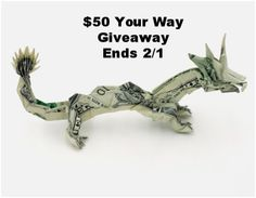 #Win $50 your way!! GC? Okay! Target? Walmart? Home Depot? iTunes? Best Buy? OR $50 PayPal. Your choice! Single Blog Giveaway!! Open world wide for PayPal  Pay off some Holiday Bills?? Ends 2/1/16
