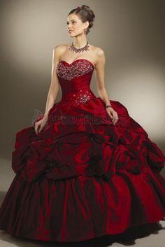 Los vestidos rojos están causando furor en el mundo de la moda. - See more at: http://www.quinceanera.com/es/vestidos/vestidos-de-quinceanera-en-rojo-que-te-quitaran-el-aliento/?utm_source=facebook&utm_medium=social&utm_campaign=article-010416-es-vestidos-vestidos-de-quinceanera-en-rojo-que-te-quitaran-el-aliento#sthash.bmjZ0z89.dpuf