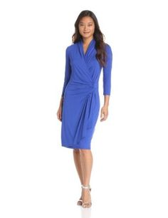 How To Wash Dvf Dress Wrap Dresses Karen O Neil