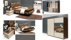 http://www.berkemobilya.com.tr/casa-modern-yatak-odasi-takimi
