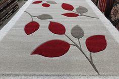 Modern Rug Size 290 x 200cm
