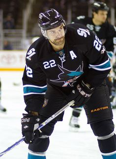 The Best Undrafted Players in NHL History - http://thehockeywriters.com/the-best-undrafted-players-in-nhl-history/