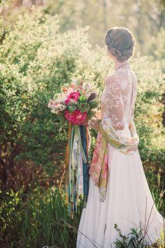Alexandra-Elise-Photography-Ali-Reed-Film-Wedding-Photographer-Ithaca-New-York-Firelight-Camps-022.jpg