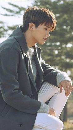 Korean Male Actors, Korean Celebrities, Asian Actors, Korean Men, Park Hyung Sik, Park Hyungsik Wallpaper, Strong Girls, Strong Women, Park Hyungsik Cute