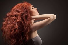 Best scene hairstylists in dallas http://www.scenesalondallas.com/