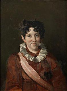 D. Carlota Joaquina