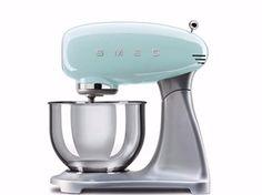 Stand Mixer SMF01