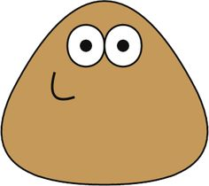Pou 1.4.28 Apk - ID BlueStacks