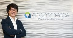 #Logistics firm #aCommerce attracts $5M #funding #tech #VC #investment