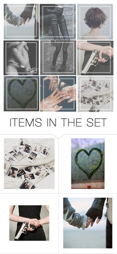 """""""✧・゚ we're dancing in this world alone ✧・゚"""" by nevergirl-13 ❤ liked on Polyvore featuring art"""