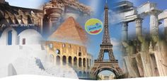 Be the part of our #Worldwidetour at #Ghoomloo The Amazing tours