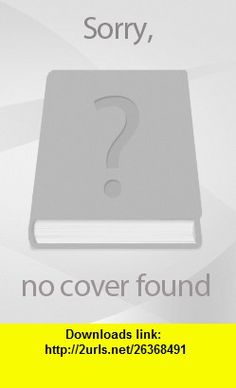 Creating Minds (An Anatomy of Creativity, Volume 1) Howard Gardner ,   ,  , ASIN: B003XGL7D2 , tutorials , pdf , ebook , torrent , downloads , rapidshare , filesonic , hotfile , megaupload , fileserve