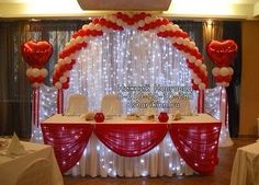 Ballon Decorations, Valentine Decorations, Birthday Decorations, Balloon Backdrop, Balloon Columns, Wedding Centerpieces, Wedding Decorations, Deco Ballon, Balloon Arrangements