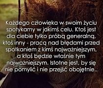 Stylowi.pl - Odkrywaj, kolekcjonuj, kupuj Humor, Humour, Jokes, Funny Humor