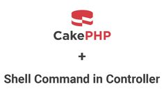 Learn how to execute Shell commands from your CakePHP 3 Controller action. Use ShellDispatcher and its run() method to execute your shell command or task.