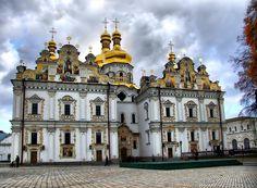images Kiev