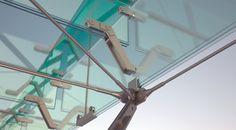 98 Best Glass Construction Images On Pinterest Building