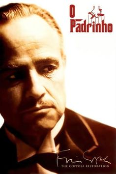 14 Gambar The Godfather 1972 Pelicula Online Terbaik Film Film Lama The Godfather