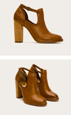 Shop the Margaret Shootie from Frye. #ad