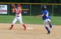 Summer Elite Youth Baseball Training Program 2013 | The Baseball Zone http://blog.thebaseballzone.ca/summer-elite-youth-baseball-training-program-2013/