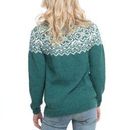 Festival kofte - A Knit Story Knitting Patterns, Vest, Pullover, Shorts, Sweaters, Hobbies, Dessert, Fashion, Threading