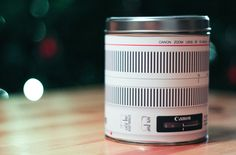 lens can wrap