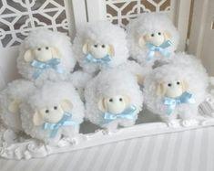 carneirinhos-sache-ovelha-sache