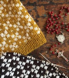 Knitting Daily, Knitting Charts, Knitting Stitches, Knitting Designs, Knitting Patterns Free, Knit Patterns, Knitting Projects, Baby Knitting, Crochet Projects