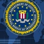 FBI promises to help the US law agencies to unlock encrypted devices