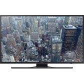 """Samsung - 55"""" LED - 2160p - Smart - 4K Ultra HD TV with Enjoy high-speed action with good motion clarity"""