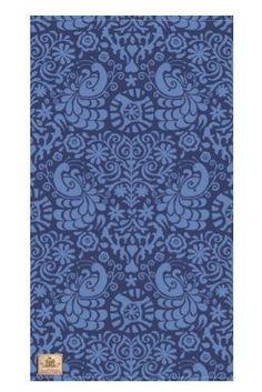 Marime : 100 x 180 cm Brand : A spark of Happiness Rugs, Home Decor, Farmhouse Rugs, Decoration Home, Room Decor, Floor Rugs, Rug, Carpets, Interior Decorating