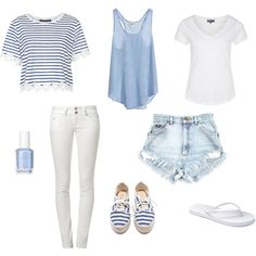 """World Cup Outfit #1"" by leopardcouture8 on Polyvore"