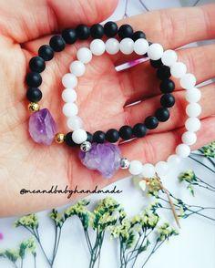 Handmade Jewelry Bracelets, Cute Jewelry, Etsy Jewelry, Jewelry Shop, Jewelry Ideas, Unique Jewelry, Healing Crystal Jewelry, Healing Crystals, Fashion Shops