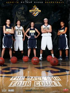 Google Image Result for http://www.summitathletics.com/img/gallery/posters/page2/fullsize/2009-10-UCSD-Basketball-Poster_lg.jpg